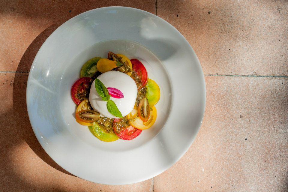 Restaurant Lou Régalou