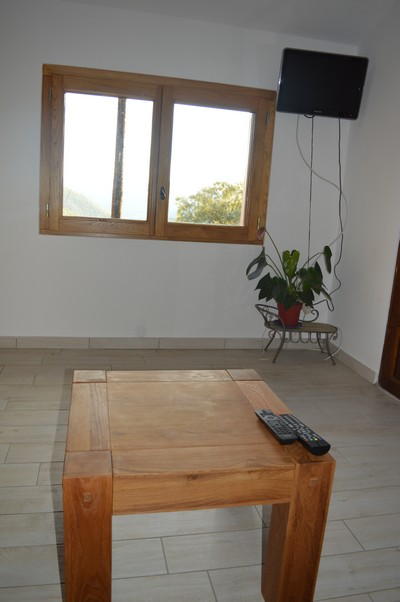 Salon avec tele 3